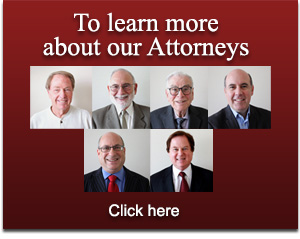 Learn more about our Attorneys